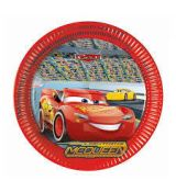 Taniere Party Cars 3 8ks./bal 23 cm.
