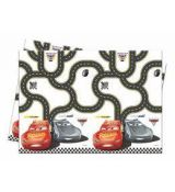 Party Obrus Cars 3 1ks/bal. 120x180cm