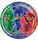 Taniere Party Pj Masks 8ks./bal